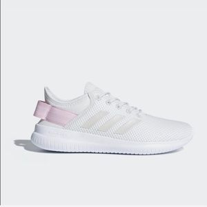 adidas Shoes - BRAND NEW Adidas QT Flex cloud foam sneakers